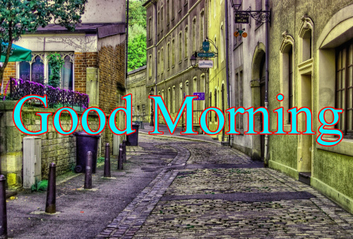 HD GOOD MORNING IMAGES PHOTO PICTURES FREE HD DOWNLOADGood Morning Images (30)
