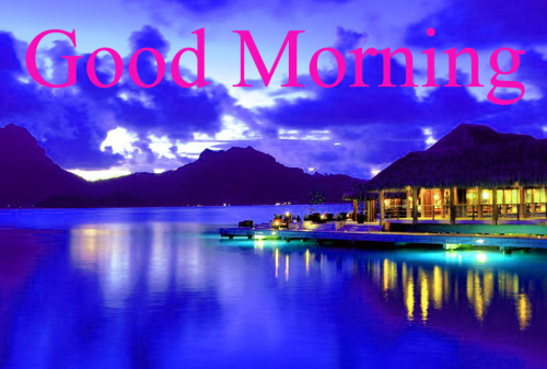 HD GOOD MORNING IMAGES PHOTO WALLPAPER FREE DOWNLOAD