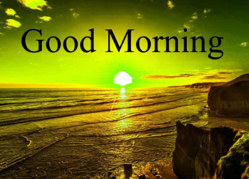 HD GOOD MORNING IMAGES PICTURES WALLPAPER PHOTO DOWNLOAD