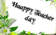 278+ Happy Teachers day images Wallpaper Pics Download