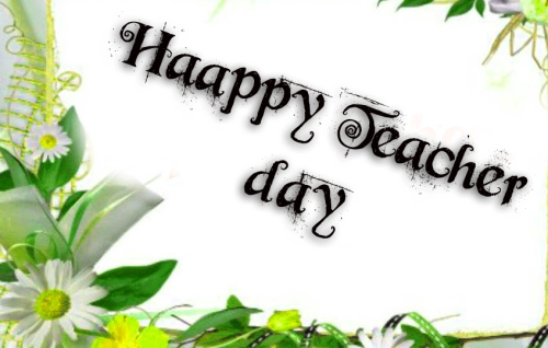 HAPPY TEACHERS DAY IMAGES PHOTO PICS DOWNLOAD