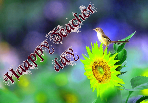 HAPPY TEACHERS DAY IMAGES WALLPAPER PHOTO FREE DOWNLOAD