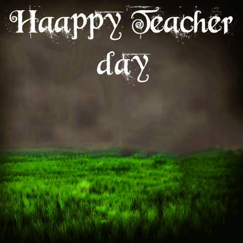 HAPPY TEACHERS DAY IMAGES PICTURES PICS FREE HD