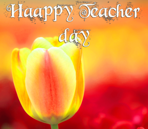 HAPPY TEACHERS DAY IMAGES PICS PICTURES HD DOWNLOAD