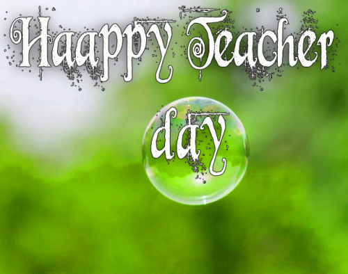 HAPPY TEACHERS DAY IMAGES PICTURES PICS FOR FACEBOOK