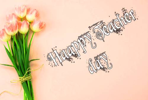 HAPPY TEACHERS DAY IMAGES PICTURES PHOTO HD