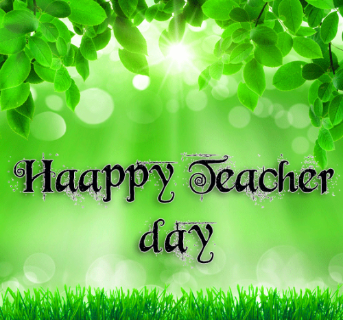 HAPPY TEACHERS DAY IMAGES PICTURES PICS FREE HD DOWNLOAD