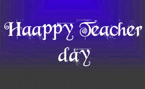 HAPPY TEACHERS DAY IMAGES WALLPAPER PICTURES FREE HD DOWNLOAD