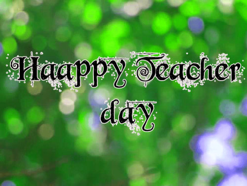 HAPPY TEACHERS DAY IMAGES PHOTO WALLPAPER FREE DOWNLOAD