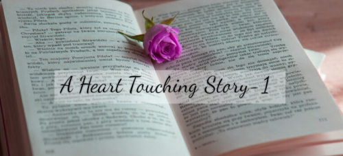 HEART TOUCHING IMAGES FOR WHATSAPP DP PROFILE IMAGES PIC DOWNLOAD