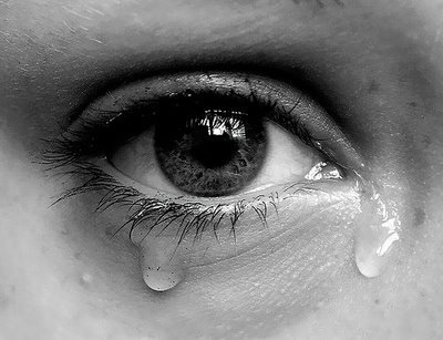 HEART TOUCHING IMAGES FOR WHATSAPP DP PROFILE IMAGES PHOTO DOWNLOAD