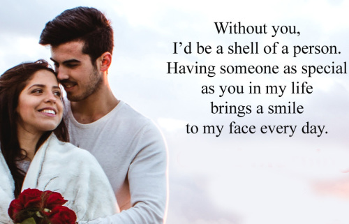 HINDI ROMANTIC STATUS IMAGES WALLPAPER PHOTO DOWNLOAD