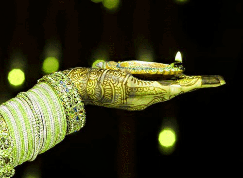 KARWA CHAUTH IMAGES PICTURES PICS FREE HD