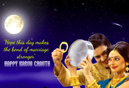 KARWA CHAUTH IMAGES PHOTO PICTURES FREE HD