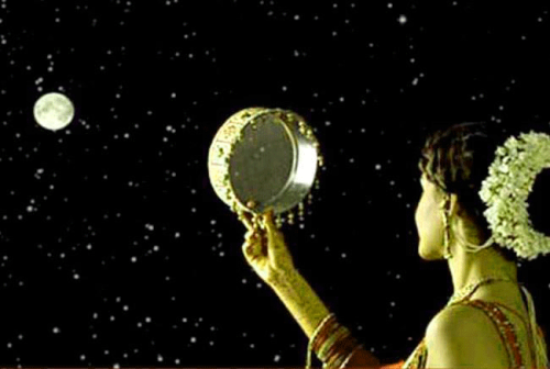 KARWA CHAUTH IMAGES PICTURES PHOTO FREE HD
