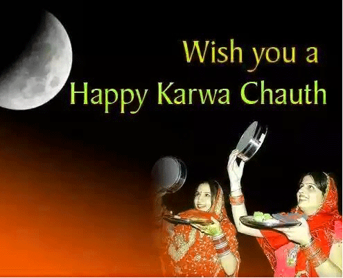 KARWA CHAUTH IMAGES PHOTO WALLPAPER FOR FACEBOOK