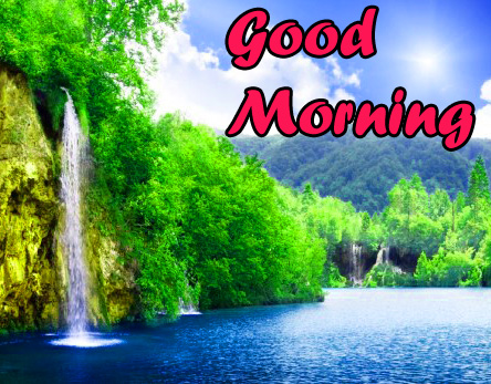 ALL NEW GOOD MORNING IMAGES WALLPAPER PICTURES FREE HD