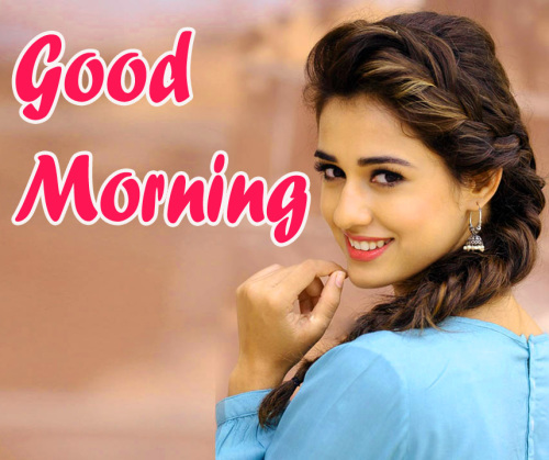 ALL NEW GOOD MORNING IMAGES PICS PHOTO FREE DOWNLOAD