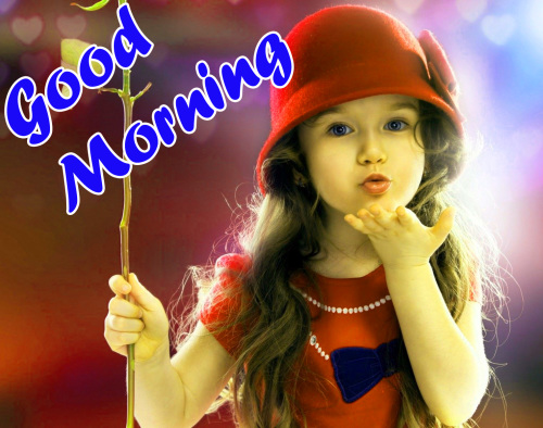 ALL NEW GOOD MORNING IMAGES PICS PHOTO HD DOWNLOAD