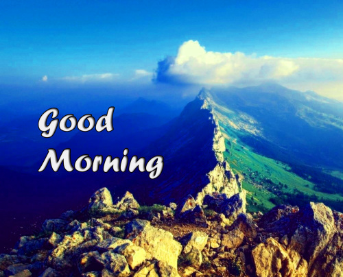 ALL NEW GOOD MORNING IMAGES PHOTO WALLPAPER FOR WHATSAPP