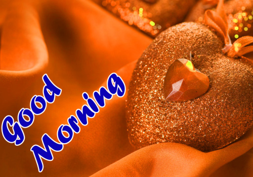 ALL NEW GOOD MORNING IMAGES WALLPAPER PHOTO DOWNLOAD