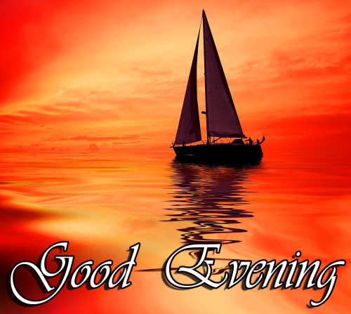 LATEST NEW GOOD EVENING IMAGES PICTURES PHOTO DOWNLOAD HD