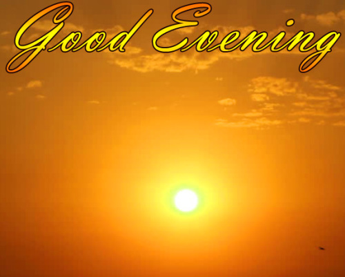 LATEST NEW GOOD EVENING IMAGES WALLPAPER PICS FREE HD