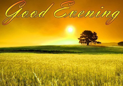 LATEST NEW GOOD EVENING IMAGES PHOTO WALLPAPER DOWNLOAD