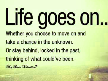 LIFE QUOTES WHATSAPP PROFILE IMAGES PICTURES PICS DOWNLOAD
