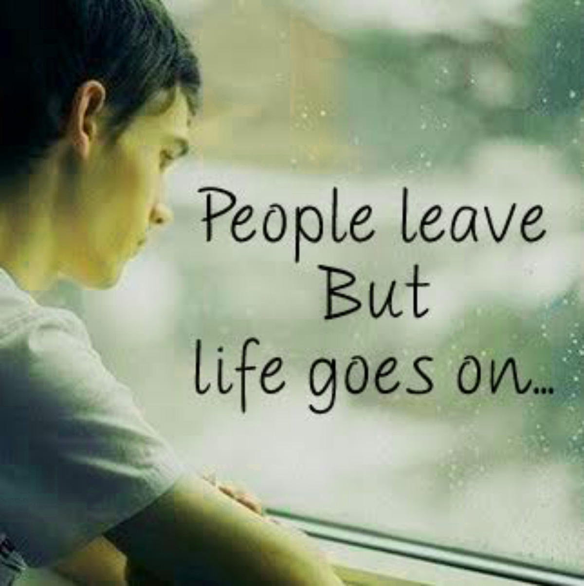LIFE QUOTES WHATSAPP PROFILE IMAGES PICTURES PICS HD
