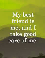 LIFE QUOTES WHATSAPP PROFILE IMAGES PHOTO WALLPAPER FOR WHATSAPP