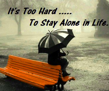 LIFE QUOTES WHATSAPP PROFILE IMAGES PICTURES PHOTO FREE HD DOWNLOAD