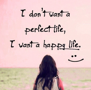 LIFE QUOTES WHATSAPP PROFILE IMAGES PICTURES PHOTO HD
