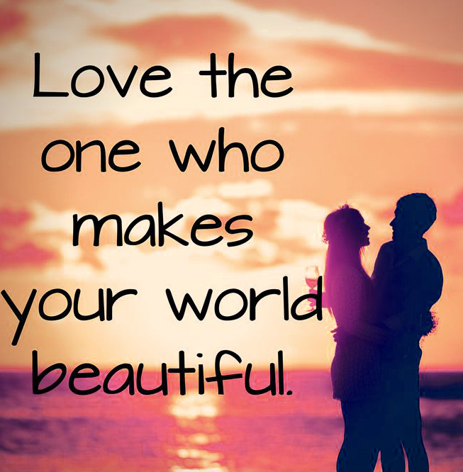 LOVE WHATSAPP DP IMAGES PICS PHOTO DOWNLOAD