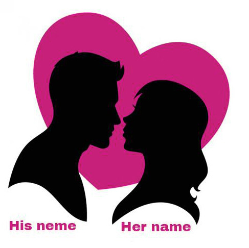 LOVE WHATSAPP DP IMAGES PICTURES PHOTO HD