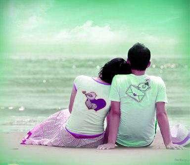 LOVE WHATSAPP DP IMAGES WALLPAPER PHOTO FOR FACEBOOK