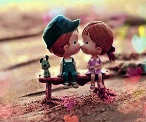 LOVE WHATSAPP DP IMAGES WALLPAPER PICS DOWNLOAD
