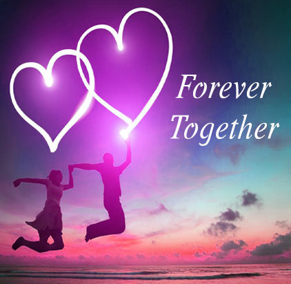 LOVE WHATSAPP DP IMAGES PICTURES PHOTO HD DOWNLOAD