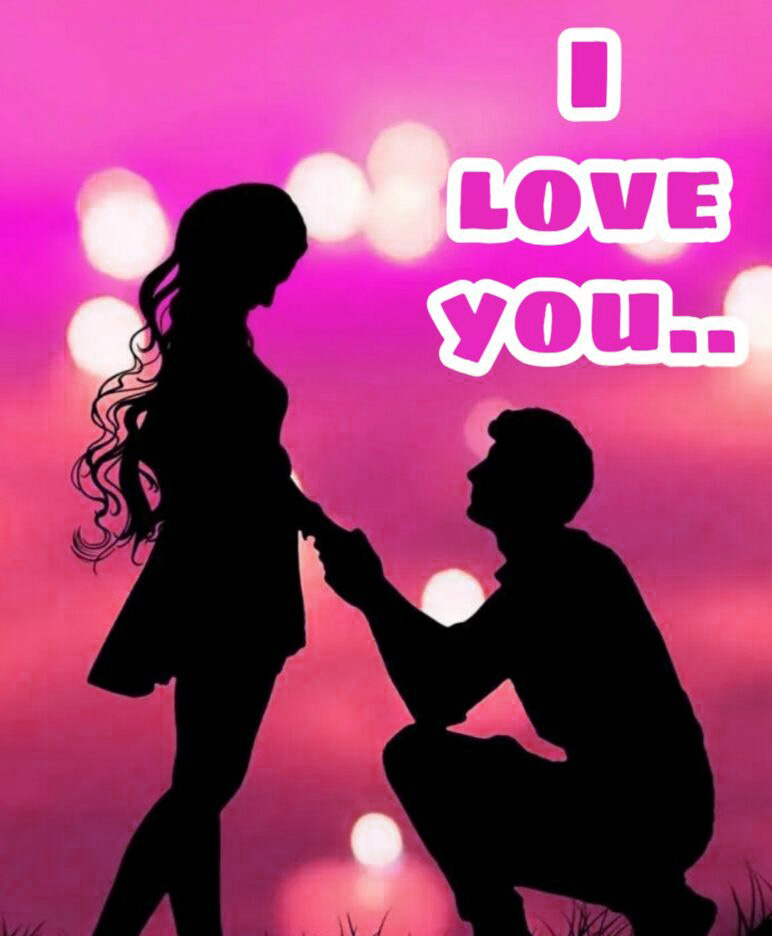 LOVE WHATSAPP DP IMAGES WALLPAPER PHOTO FREE HD