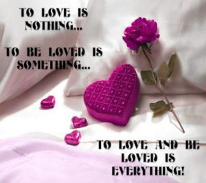 LOVE WHATSAPP DP IMAGES PICS PHOTO FREE DOWNLOAD