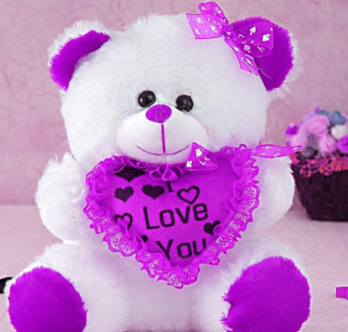 LOVE WHATSAPP DP IMAGES PICTURES PHOTO DOWNLOAD