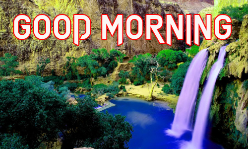 NATURE GOOD MORNING IMAGES PHOTO PICTURES FOR FACEBOOK