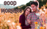 1789+ Romantic Good Morning Images For gf & bf for Facebook