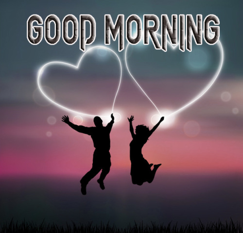 ROMANTIC GOOD MORNING IMAGES FOR GF & BF PICTURES PHOTO FREE HD