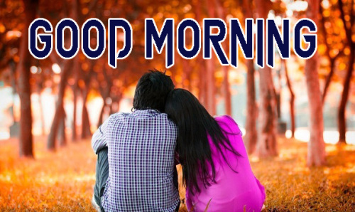 ROMANTIC GOOD MORNING IMAGES FOR GF & BF PICTURES WALLPAPER HD DOWNLOAD