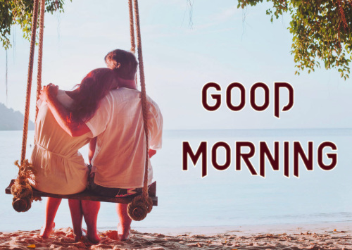 ROMANTIC GOOD MORNING IMAGES FOR GF & BF PICTURES PHOTO FREE DOWNLOAD
