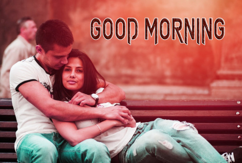ROMANTIC GOOD MORNING IMAGES FOR GF & BF PICS WALLPAPER FREE DOWNLOAD