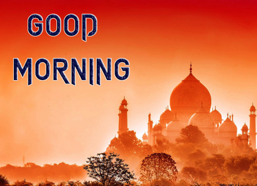 ROMANTIC GOOD MORNING IMAGES FOR GF & BF PICS PHOTO HD