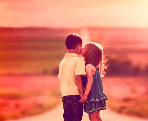 ROMANTIC WHATSAPP DP IMAGES PICS PICTURES HD DOWNLOAD