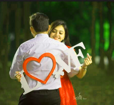 ROMANTIC WHATSAPP DP IMAGES PICTURES PICS FREE HD